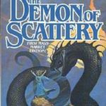 [PDF] [EPUB] The Demon Of Scattery Download