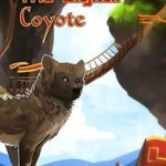 [PDF] [EPUB] The Digital Coyote (Thousand Tales Book 3) Download