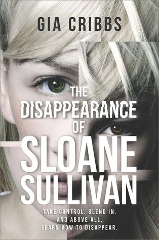 [PDF] [EPUB] The Disappearance of Sloane Sullivan Download by Gia Cribbs