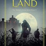 [PDF] [EPUB] The Disquieted Land (The Memory Stone Series Book 5) Download