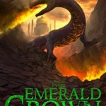 [PDF] [EPUB] The Emerald Crown (The Red Sword Trilogy #3) Download
