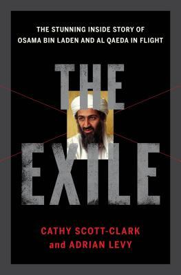 [PDF] [EPUB] The Exile Download by Cathy Scott-Clark