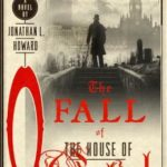 [PDF] [EPUB] The Fall of the House of Cabal Download