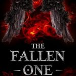 [PDF] [EPUB] The Fallen One (Fated Wings, #2.5) Download