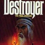 [PDF] [EPUB] The Final Crusade (The Destroyer, #76) Download