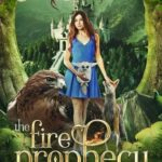 [PDF] [EPUB] The Fire Prophecy (Hidden Legends: Academy of Magical Creatures, #1) Download
