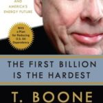 [PDF] [EPUB] The First Billion Is the Hardest: How Believing It's Still Early in the Game Can Lead to Life's Greatest Comebacks Download