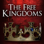 [PDF] [EPUB] The Free Kingdoms (The Dark Citadel, #2) Download