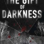 [PDF] [EPUB] The Gift of Darkness (Alice Madison, #1) Download