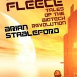 [PDF] [EPUB] The Golden Fleece and Other Tales of the Biotech Revolution Download