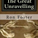 [PDF] [EPUB] The Great Unraveling: A Preppers Perspective Download