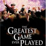 [PDF] [EPUB] The Greatest Game Ever Played Download