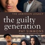 [PDF] [EPUB] The Guilty Generation (The Jamieson Legacy Book 9) Download