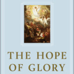 [PDF] [EPUB] The Hope of Glory: Reflections on the Last Words of Jesus from the Cross Download