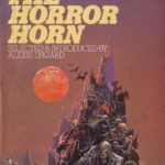 [PDF] [EPUB] The Horror Horn And Other Stories: The Best Horror Stories Of E. F. Benson Download