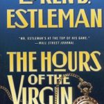 [PDF] [EPUB] The Hours of the Virgin (Amos Walker, #13) Download