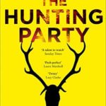 [PDF] [EPUB] The Hunting Party Download
