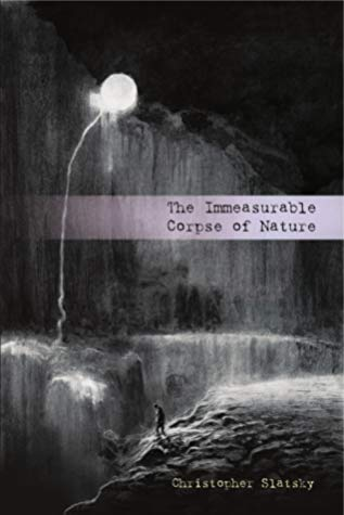 [PDF] [EPUB] The Immeasurable Corpse of Nature Download by Christopher Slatsky