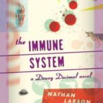 [PDF] [EPUB] The Immune System Download