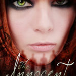 [PDF] [EPUB] The Innocent (Milayna, #3) Download
