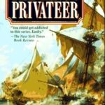 [PDF] [EPUB] The King's Privateer (Alan Lewrie, #4) Download