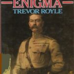 [PDF] [EPUB] The Kitchener Enigma Download