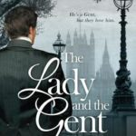 [PDF] [EPUB] The Lady and the Gent Download