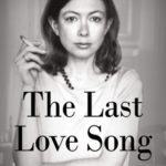 [PDF] [EPUB] The Last Love Song: A Biography of Joan Didion Download