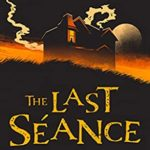 [PDF] [EPUB] The Last Seance: Tales of the Supernatural by Agatha Christie (Collins Chillers) Download