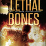 [PDF] [EPUB] The Lethal Bones (Harvey Bennett Prequels #3) Download