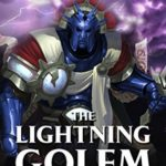 [PDF] [EPUB] The Lightning Golem (Warhammer Age Of Sigmar) Download