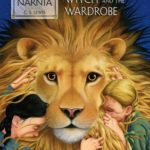 [PDF] [EPUB] The Lion, the Witch and the Wardrobe (Chronicles of Narnia, #2) Download