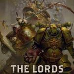 [PDF] [EPUB] The Lords of Silence Download