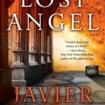[PDF] [EPUB] The Lost Angel Download