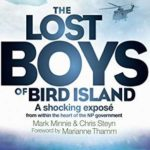 [PDF] [EPUB] The Lost Boys of Bird Island: A shocking exposé from within the heart of the NP government Download