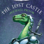 [PDF] [EPUB] The Lost Castle (The Chronicles of Krangor, #1) Download