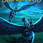 [PDF] [EPUB] The Lost Emerald of Briarwood (Shadow Sovereign, #1) Download