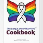 [PDF] [EPUB] The Lung Cancer Warriors' Cookbook Download