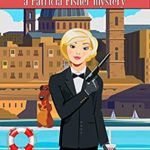 [PDF] [EPUB] The Maltese Parrot: A Patricia Fisher Mystery (A Humorous Cruise Ship Cozy Mystery Book 9) Download