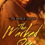 [PDF] [EPUB] The Marked One  (The Marked Series, #1) Download
