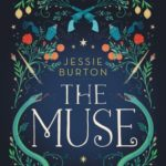 [PDF] [EPUB] The Muse Download