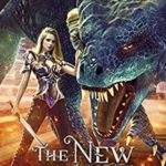[PDF] [EPUB] The New Elite (The Exceptional S. Beaufont Book 4) Download