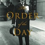 [PDF] [EPUB] The Order of the Day Download