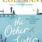 [PDF] [EPUB] The Other Sister Download