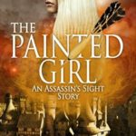 [PDF] [EPUB] The Painted Girl (Dark Ability) Download