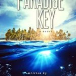 [PDF] [EPUB] The Paradise Key (Harvey Bennett #5) Download