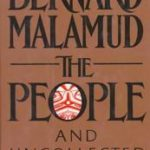 [PDF] [EPUB] The People: And Other Uncollected Fiction Download