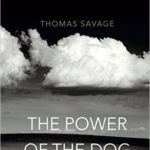 [PDF] [EPUB] The Power of the Dog Download