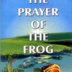 [PDF] [EPUB] The Prayer Of The Frog, Vol. 1 Download