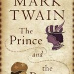 [PDF] [EPUB] The Prince and the Pauper Download